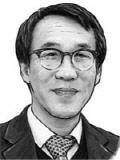 [박영서 칼럼] 美中 `체제경쟁` 돌입… 韓이 가야할 길
